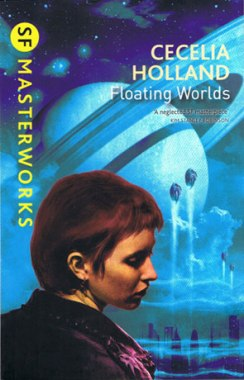 cecilia holland floating worlds.jpg