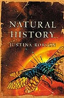 Justina Robson natural history.jpg