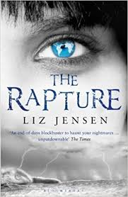 liz jensen the rapture.jpg
