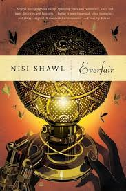 Nisi Shawl Everfair.jpg